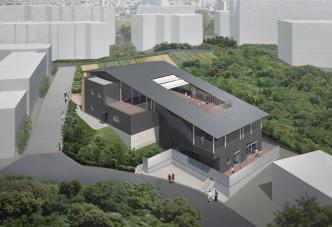 土橋宝翠保育園