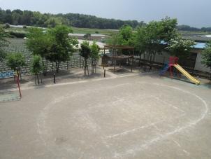 桑の実本郷保育園