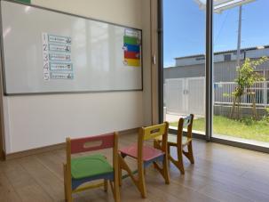 児童発達支援 元気キッズPSC station2(新座教室)【2020年06月01日オープン】